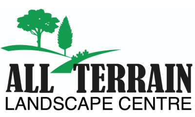 All Terrain Landscape Centre Logo